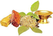 Herbs & Other Medicines